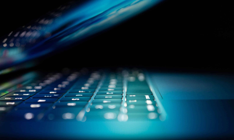 Les 7 meilleurs gestionnaires de mots de passe
