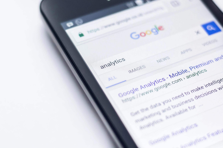 Changement du titre SEO par Google
